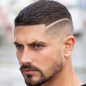 Love-These-Fuckboy-Haircuts