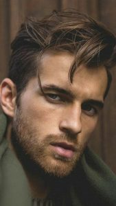 Lovely-Beard-Styles