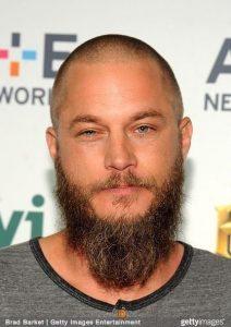 Messy-Beards-For-Men