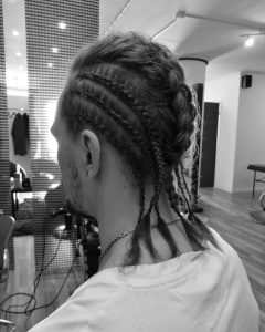 Mixed-French-Braids-For-Guys