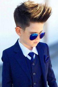 Mohawk-Boys-Haircuts