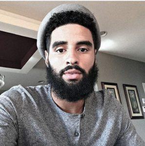 Natural-Mens-Beard-Styles