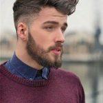 Nice-Beard-Styles