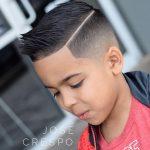 Nifty-Haircuts-for-Boys