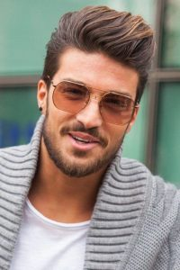 Perfect-Beards-For-Men