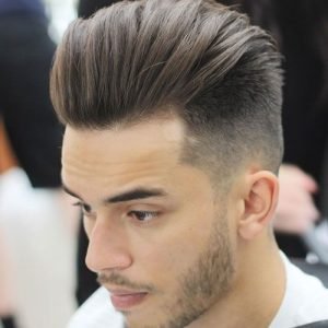 perfect-fuckboy-hairstyles