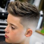 Puffy-Boys-Haircuts