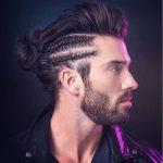 Side-Braids-for-Men