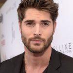 Simple-Beard-Styles