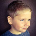 Simple-Boys-Haircuts