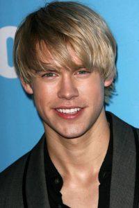 Simple-blonde-hair-men