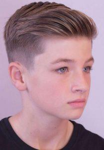 Sleek-Boys-Haircuts
