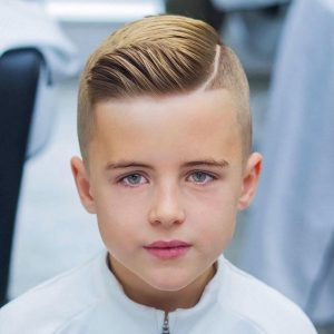 Timeless-Toddler-Haircuts