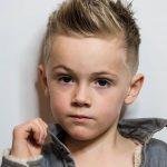 Toddler-Boys-Haircuts-Adorable