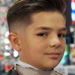 Trending-Boys-Haircuts