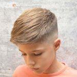 Trendy-Boys-Haircuts