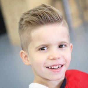 Trendy-Toddler-Boy-Hair