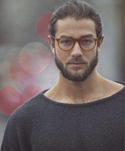 Unique-Beards-For-Men