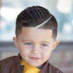 Unique-Toddler-Cuts