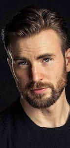 Wonderful-Beards-Men