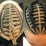 Woven-French-Braids-For-Guys