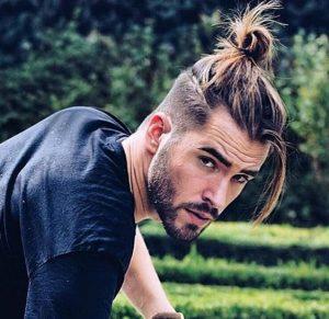 attractive-fuckboy-hair