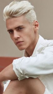bleached-blonde-men