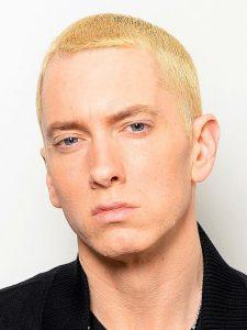 celebrity-blonde-hair-for-men