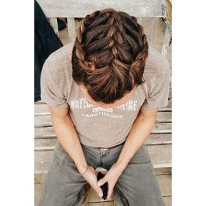 Cool-French-Braids-For-guys