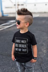 favorite-haircuts-for-boys