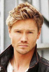 great-blonde-styles-men