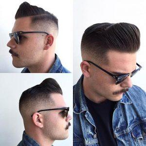 great-fuckboy-haircuts