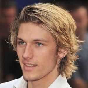 long-blonde-hair-men