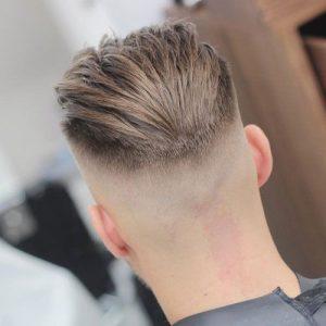 shaved-fuckboy-hair