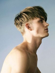 simple-fuckboy-haircuts