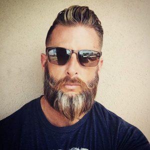trendy-fuckboy-hair