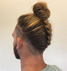 upside-down-french-braid