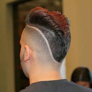 All-Over-Line-Design-Cuts