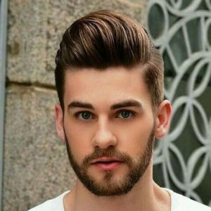 Amazing-Business-Hair
