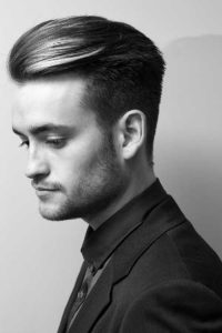 Amazing-Business-Hairstyles