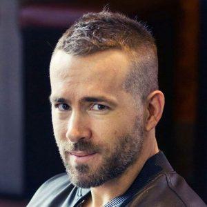 Amazing-Haircuts-for-Balding-Men
