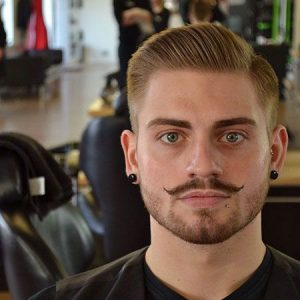 Amazing-Round-Face-Haircuts