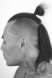 Amazing-Samurai-Hairstyle