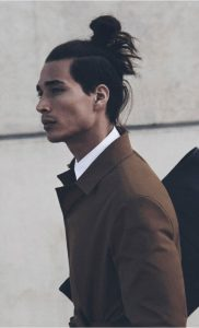 Asian-Samurai-Hairstyles