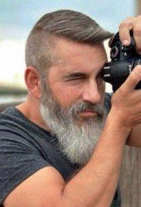 Best-Old-Men-Hair