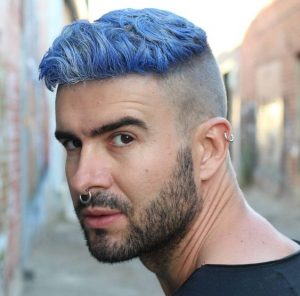 Bold-Round-Face-Mens-Cuts