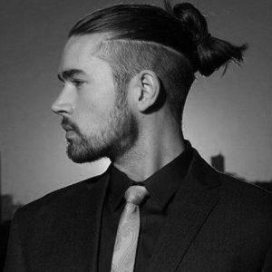 Bow-Samurai-Hair