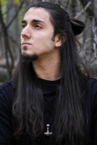 Brave-Samurai-Hair