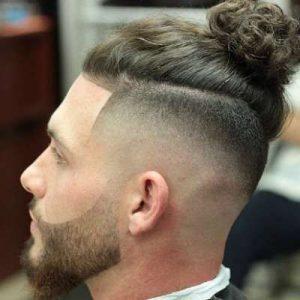Bun-Line-Up-Haircut