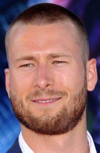 Chic-Haircuts-for-balding-men